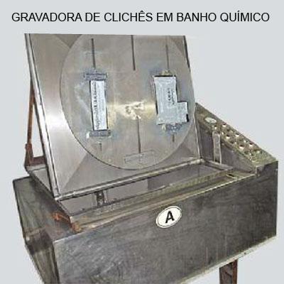equipamento01