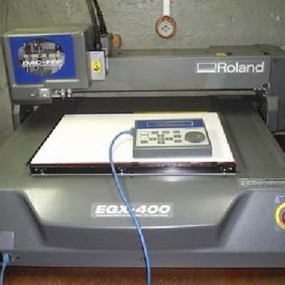 equipamento02