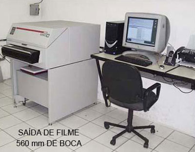 equipamento03