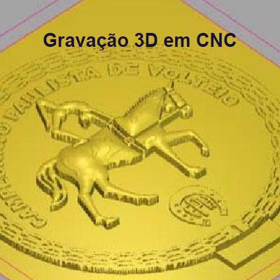 gravacao013
